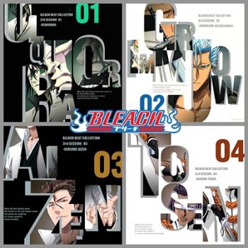 Bleach Beat Collection 2