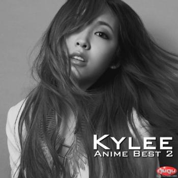 Kylee Anime Best 2